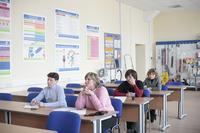 1 марта состоялось официальное открытие обновленного Учебного центра компании Cristanval |
