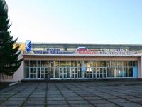 Московские компании пытаются выиграть в тендере на уборку в Омске |