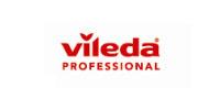 20 апреля Vileda Professional проведет семинар для руководителей и главных технологов клининговых компаний |