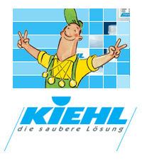 Kiehl предлагает акцию - Весенний субботник |