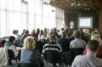 Опубликованы фотографии с выставки КлинЭкспо 2011 (2 часть) |