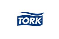 Программа Tork для клининговых компаний - Выбор профессионалов  