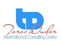 Тарас Дударь проведет семинары для новичков в 6 городах |