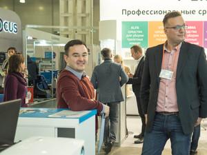 CleanExpo публикует отзывы участников выставки |