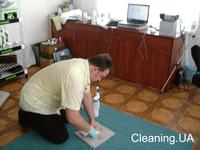 В Ялте прошел семинар по правилам ухода за ковровыми изделями |