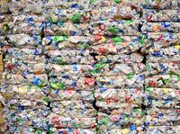 Деньги из мусора: как зарабатывают на переработке отходов |