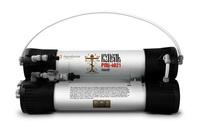 Освящение водопроводной воды, изгнание нечистой силы из скважины с помощью фильтров-освятителей КУПЕЛЬ-РПЦ Нано |