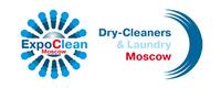 11-я Международная выставка Индустрия чистоты откроется 18 ноября |