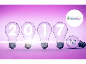 Индустрия чистоты подводит итоги 2016 года |