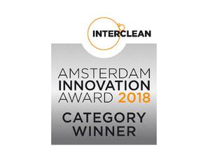 Сервис Tork PaperCircle получил 2 премии выставки Interclean Amsterdam 2018 |