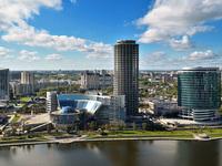 Второй ежегодный Уральский Клининговый Форум откроется в Екатеринбурге 18 августа  