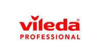 Приобретайте инвентарь и получайте подарки от Vileda Professional  