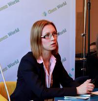 13 марта в выставочном центре Ленэкспо прошел форум - Clean World Industrial |