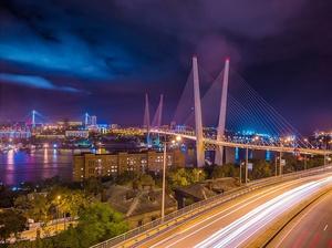 Во Владивостоке пройдет первый Дальневосточный Клининговый Форум |