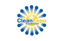 Выставка индустрии чистоты откроется в Казахстане 5 ноября |