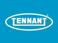 Компания Теннант предлагает долгосрочную аренду поломоечных машин |