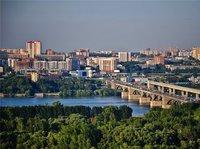 18 сентября компания АвтоСид проведет семинар в Новосибирске |