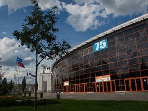 Международный специализированный форум Чистодром пройдет 16-18 октября в Москве на ВДНХ |