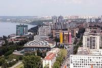 Госзакупки: Самарские общественные туалеты обойдутся городу в 3 млн рублей  