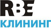Оператор профессиональной чистки и уборки RBE Cleaning расширил сотрудничество с сетями Спортмастер и OSTIN |