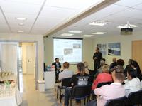 10 сентября пройдет семинар - Экономика проведения клининговых работ на основании международных норм ISSA |