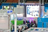 Подведены официальные итоги выставки Expoclean 2013 |