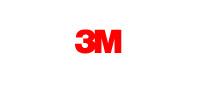 3M предлагает круги по уходу за полами |