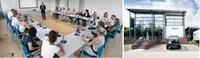 2 сентября Профф Лайн и KIEHL открывают учебный центр по клинингу - Академия клининга KIEHL |