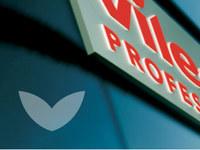 Vileda Professional приглашает на презентацию программы СВЕП ПРО |