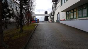 Путешествие в Одельцхаузен на родину Kiehl (фотоотчет, видео) |