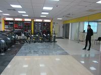 Компания Керхер открыла в Москве крупный учебный центр |
