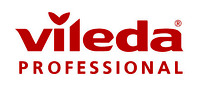 Vileda Professional снижает цены на перчатки |