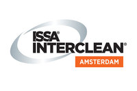 Амстердам готовится к празднованию самого масштабного события индустрии чистоты |