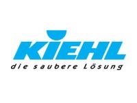 Новый перечень средств и прейскурант цен на продукцию KIEHL |