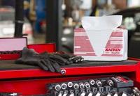 Katrin Easy Pick - победитель международного конкурса Tomorrow Cleaning Product Awards 2014 |