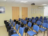 Академия клининга Kiehl опубликовала план семинаров на 2015 год |