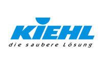 Профф Лайн заморозил курс евро на продукцию компании KIEHL |