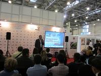 АРУК начал проводить семинары по внедрению нового ГОСТ в компаниях |