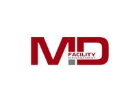 MD Online - так называется автоматизированная система управления объектами недвижимости |