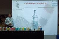 В Омске состоялся семинар по клинингу |