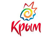 3 апреля в Крыму состоится семинар - Профессиональная чистка ковровых покрытий |