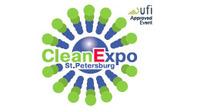 КлинЭкспо пройдет с 14 по 16 апреля в Санкт-Петербурге  