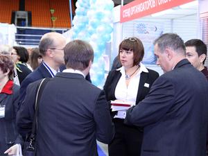 27 апреля в Ялте откроется выставка CleanExpo Crimea |