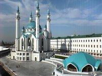 30 cентября в Казане пройдет семинар - Американский и Европейский клининг |