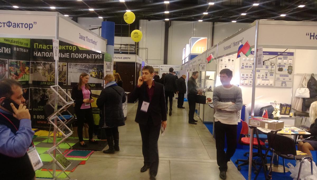 Клининговая компания в СПб  CLEAN TEAM  CleanTeam